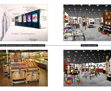 tijdlijn_boekje_biggelaar_shopping_staand_a519