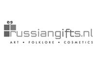 biggelaar_winkels_0005_russiangifts_logo