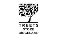 biggelaar_winkels_0006_Laag 2