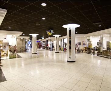 biggelaar_shopping_voor_en_na_110620147