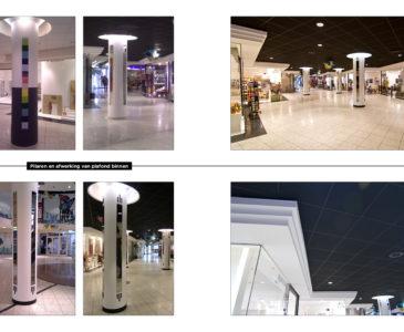 tijdlijn_boekje_biggelaar_shopping_staand_a55